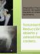 Dr. Gerardo Rafael Gutiérrez Sevilla especialista en Traumatología y Ortopedia