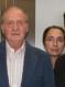 Dr. José Manuel Mier Odriozola especialista en Cirugía torácica