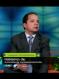 Dr. Aldo Isaac Meneses Ríos especialista en Ginecología y Obstetricia