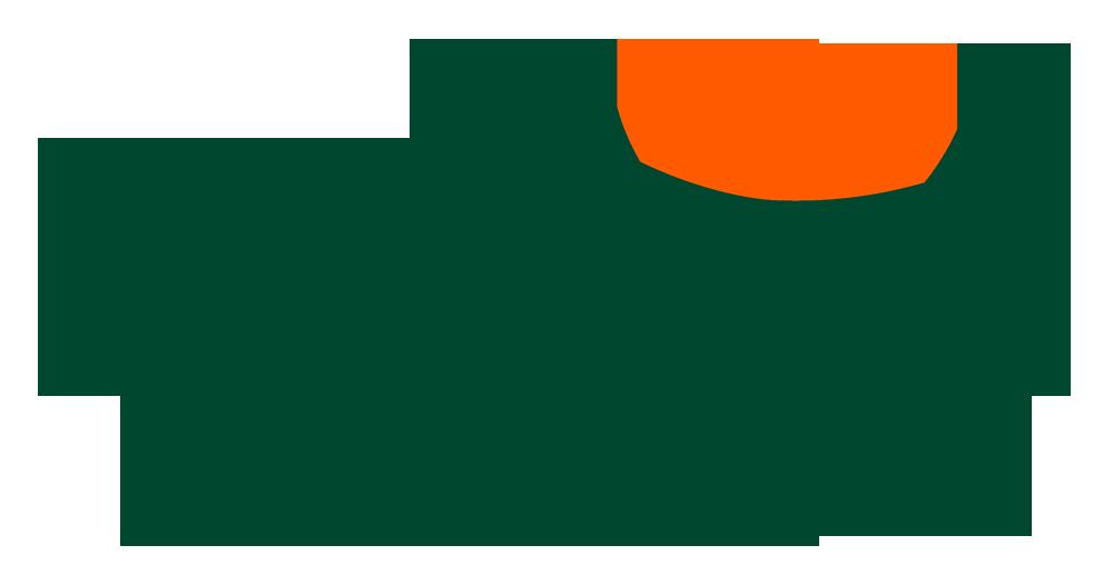 mutua-seguro medico Banrural logo