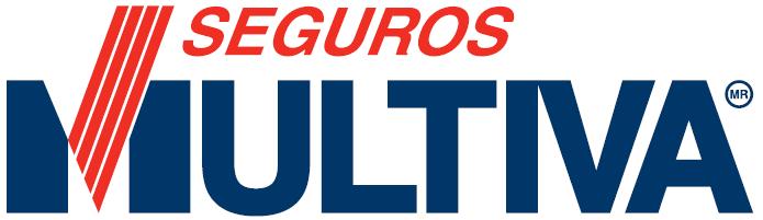 mutua-seguro medico Multiva logo