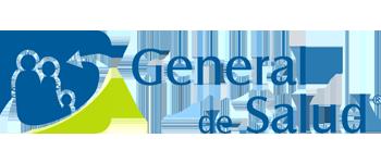 mutua-seguro medico General de Salud logo